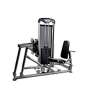 Dual Function Trainer